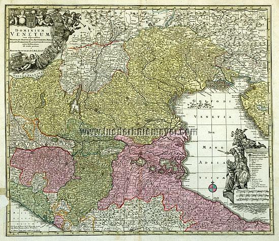 Dominum Venetum