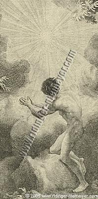 Th. 807 (detail)