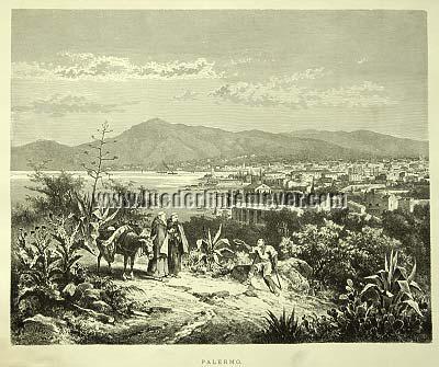 Palermo